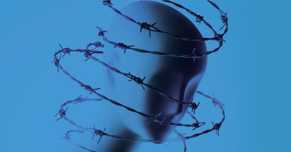 7 вопросов о психосоматике