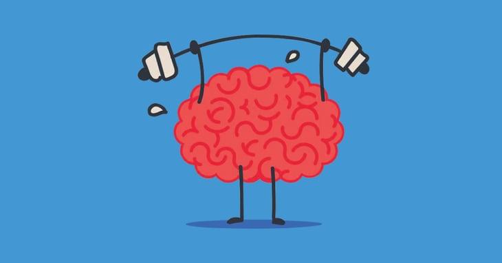 Как психотерапия меняет ваш мозг (в лучшую сторону)
