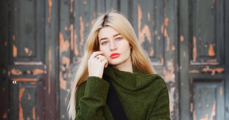 Личный опыт: предприниматель Ксения Славникова