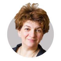 Юлия Шапочник
