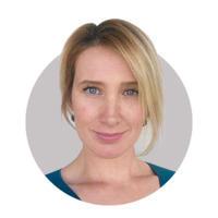 Дина Губанова