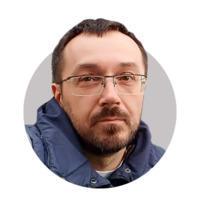 Ярослав Захаров