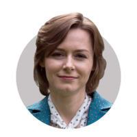 Ольга Плахотина