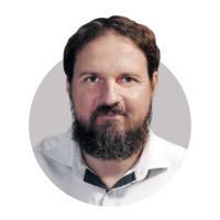 Игорь Батамиров