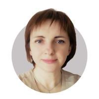 Татьяна Гринкевич
