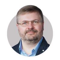 Юрий Бастриков