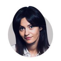 Тамара Айсина