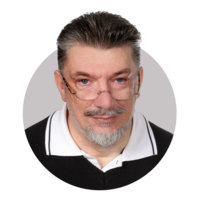 Анатолий Леважинский