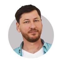 Александр Сунцов