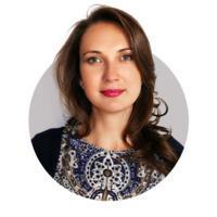 Анна Уварова