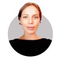 Екатерина Артеменко