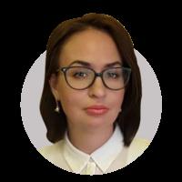 Екатерина Шейбе