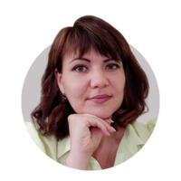 Елена Снегирёва